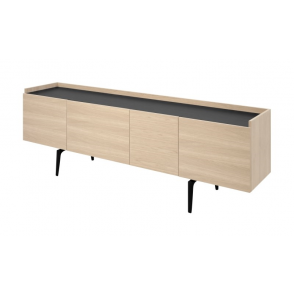 Dressoir Connect Interstil