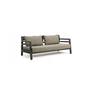 Costes 3 zits sofa