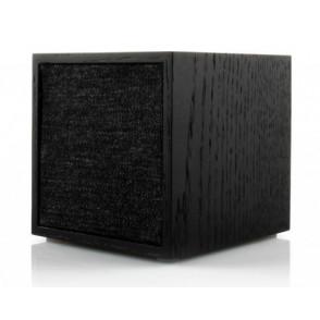 Cubespeakerblackashblack-Tivoli