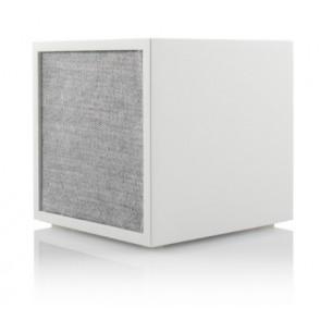 Cubespeakerwhitegrey-Tivoli