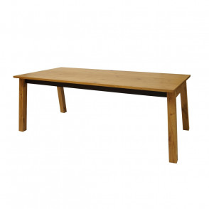 Dallas tafel