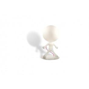 Spacewalker vloerlamp