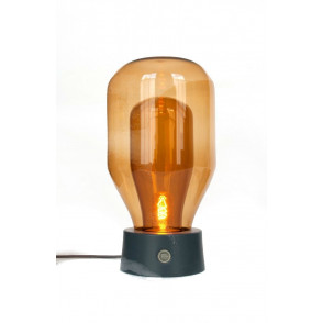 Dewar light