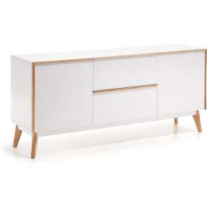 Meety Sideboard 160x42