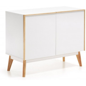 Meety Sideboard 90x42