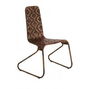 Flo stoel