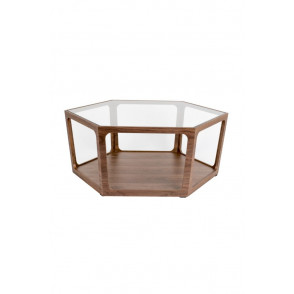 Sita Coffee Table