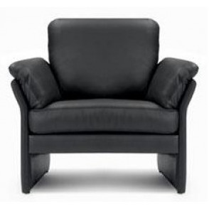 Darwin fauteuil