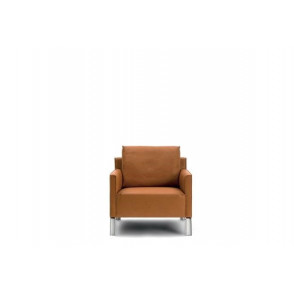 Loyd fauteuil (leer)