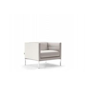 Manila fauteuil (stof)