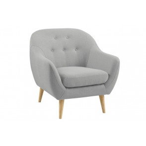 Elly fauteuil