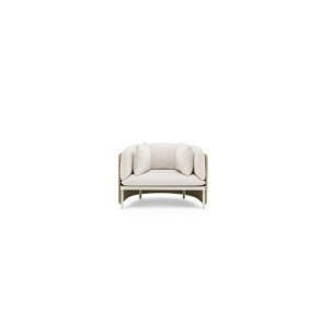 Esedra Lounge Chair