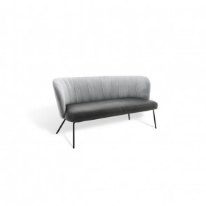 Gaia Casual Lounge 3-zits Sofa