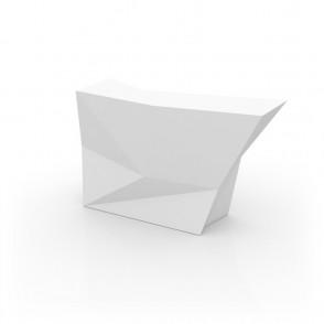 Vondom_Faz_Bar_Zijkant_Puur_Design