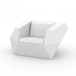 Vondom_Faz_Lounge_Chair_Puur_Design