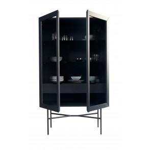 Harri Cabinet