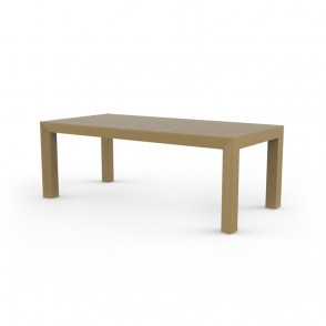 Vondom_Frame_Table_Puur_Design