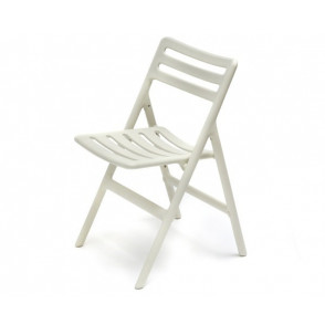 Folding Air-Chair van Magis