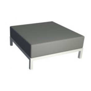 Loungefootstool31-LOFDesign