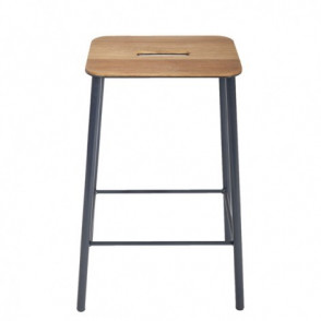 Adam Stool Frama