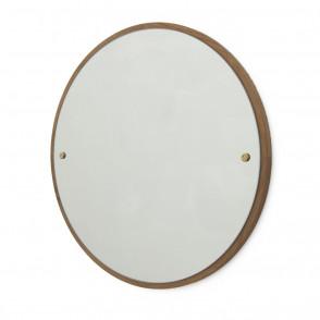 Mirror CM-1 - Frama