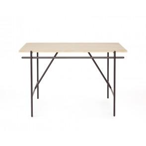 Writing Desk - Frama