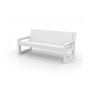 Vondom_Frame_Sofa_Puur_Design