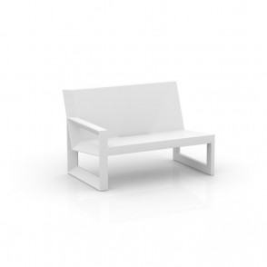 Vondom_Frame_Sofa_Module_Right_Puur_Design