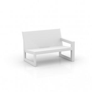 Vondom_Frame_Sofa_Module_Left_Puur_Design