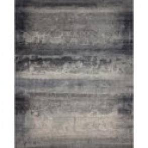 Fresco tapijten van ICE by Marc Janssen