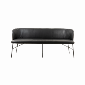 Gaia Line 3-zits sofa