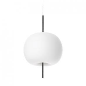 Kushi - hanglamp
