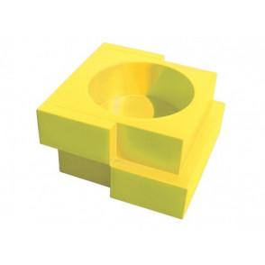Cubic Yo