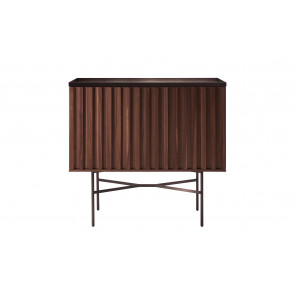 Harri Bar Cabinet L