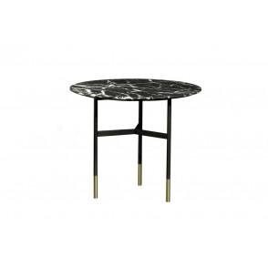 Harri Side Table