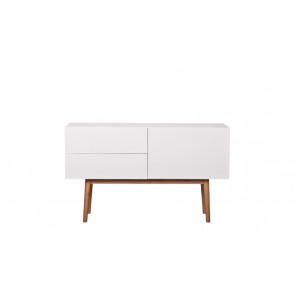 High On Wood Dressoir 2+1