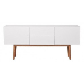 High On Wood Dressoir 2+2