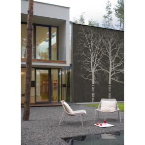 Tree Outsystem 2013