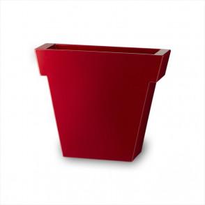 Il Vaso M