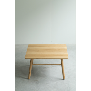 Bi Table