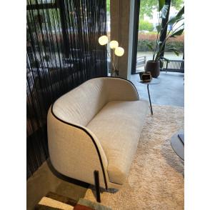 Caillou Sofa Showroommodel