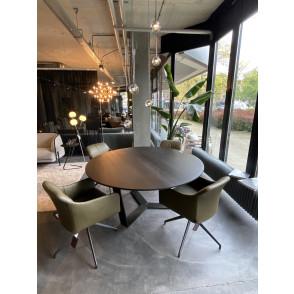 Pero tafel Showroommodel