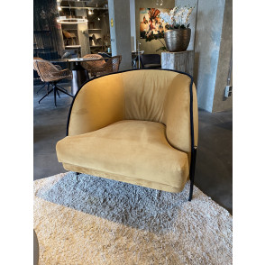 Caillou Fauteuil Showroommodel
