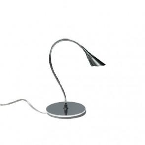 Isy tafellamp - Bilumen