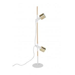 Ivy vloerlamp