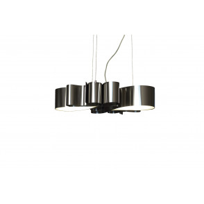 Paraaf Suspension lamp