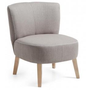 Jim fauteuil