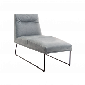 D-light Chaise Longue