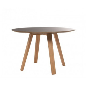Maverick tafel rond