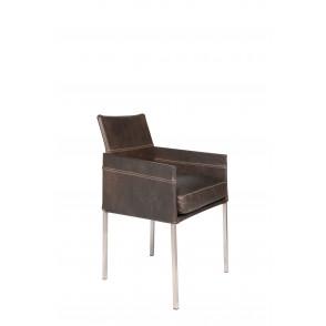 Texas Exclusiv armchair